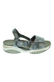 Sandaals 201XEN10