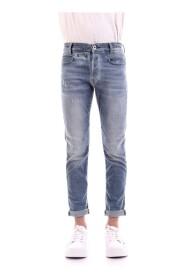 D06761-C051 Slim fit jeans