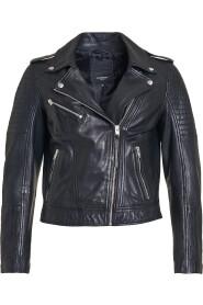 Jacket Wilda