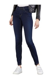 """Jeans Dream Skinny 30"""" Bukser"""