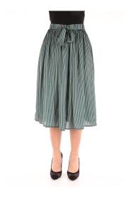 Skirt S19217