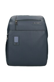 ca3214ao Backpacks Man