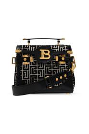 B-buzz 23 skulderpose