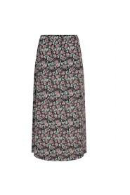 Peyton Mini Skirt