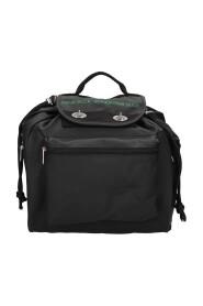 UQT01 Backpack