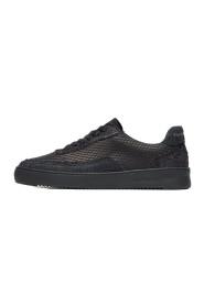 Mondo Decon sneakers