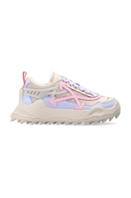 Odsy-1000 sneakers