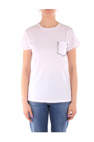 SASSARI Short sleeve t-shirt