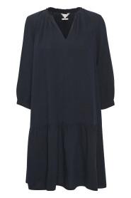 Chania jurk
