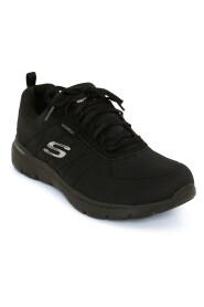 Flex Appeal 3.0 Bn 122 Sneakers