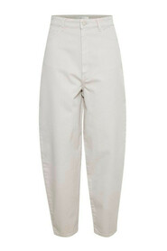 DeboraGZ Trousers 10904978
