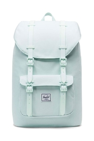 LITTLE AMERICA MID BACKPACK 10020.02457