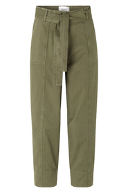 Terry Trousers Bukser