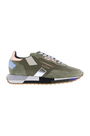 Sneakers RMLW MM41