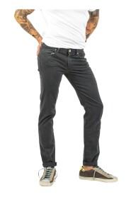 Pantalon 5 bolsillos
