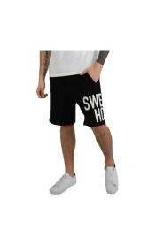 D9N522670 Shorts