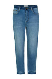 Rouge Jeans