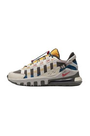 SNEAKERS AIR MAX VISTASCAPE