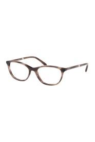 Glasses CH3377H 1641