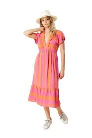 13ZD6105 DRESS