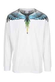 Sweatshirt CMAB007F21JER001