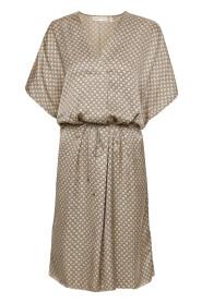 InWear BalinaIW Dress