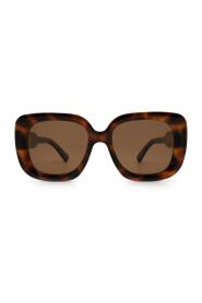 Sunglasses 10