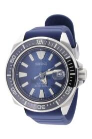 Prospex watch