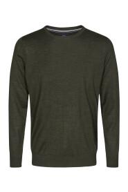 12197 sweatshirt
