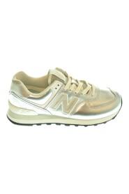 Sneaker 211NEW03