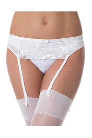 Triumph Sexy Angel Spotlight lingerie accessories