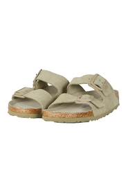 Sandal Arizona Soft Footbed