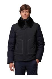 Aneto Jacket Ski