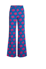 Puck Trousers