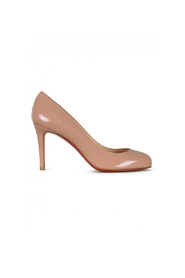 Fifille pumps 85