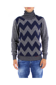 GALEX SWEATER