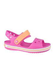Sandals 12856-6QZ