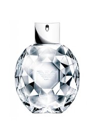 Armani Diamonds EdP 50ml