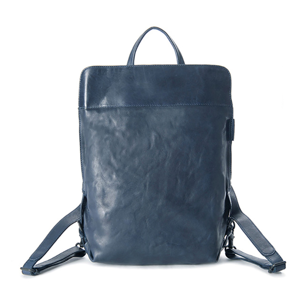 Aunts & Uncles Backpack, 40366 Blue Nights