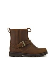 Timberland Bruin Earthkeepers Chelsea boot