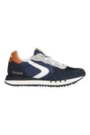 Sneakers Magic Run