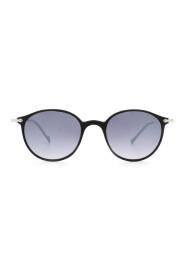 LONGISLAND C.A-1-27F Sunglasses