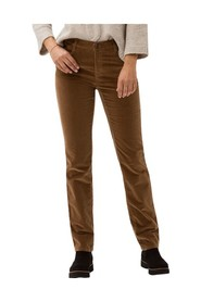 Trousers MARY 75-1037/55