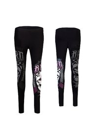 Harlekin Insane Leggings