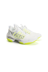 Pernel sneakers