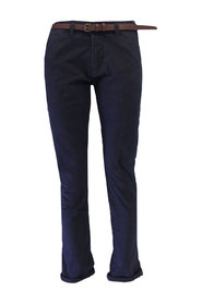 Pantalon 501146-NOS