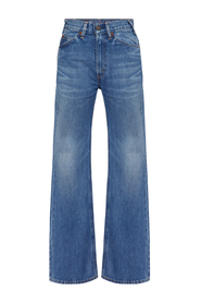 Jeans VB0DD11R7FJ