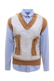 Shirt S50DL0474S52925