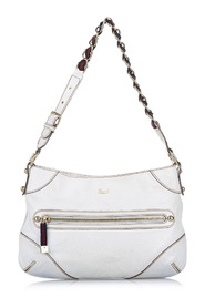 Capri Shoulder Bag Leather Calf