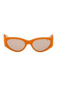 Sunglasses SF950SL 304